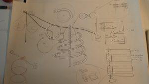 Student Design